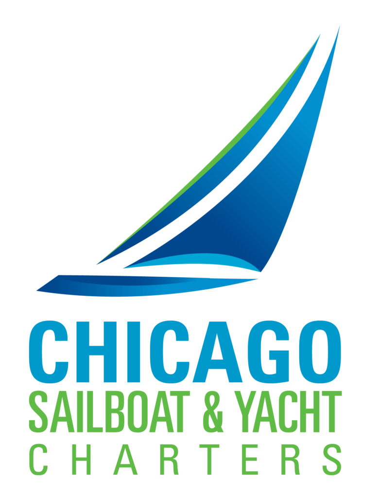 Chicago Sailboat and Yacht Charters – Belmont Harbor
